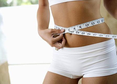 Программа похудения в нсп