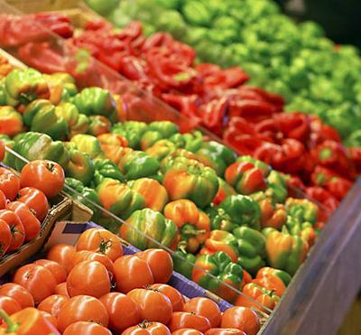 Какие самые сладкие овощи можно ...: nsp-zdorovje.narod.ru/eko/g_sweet-vegetables.html